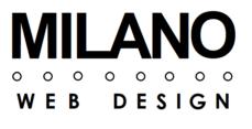 Milano Web Design El Dorado Hills Ca Milano Web Design